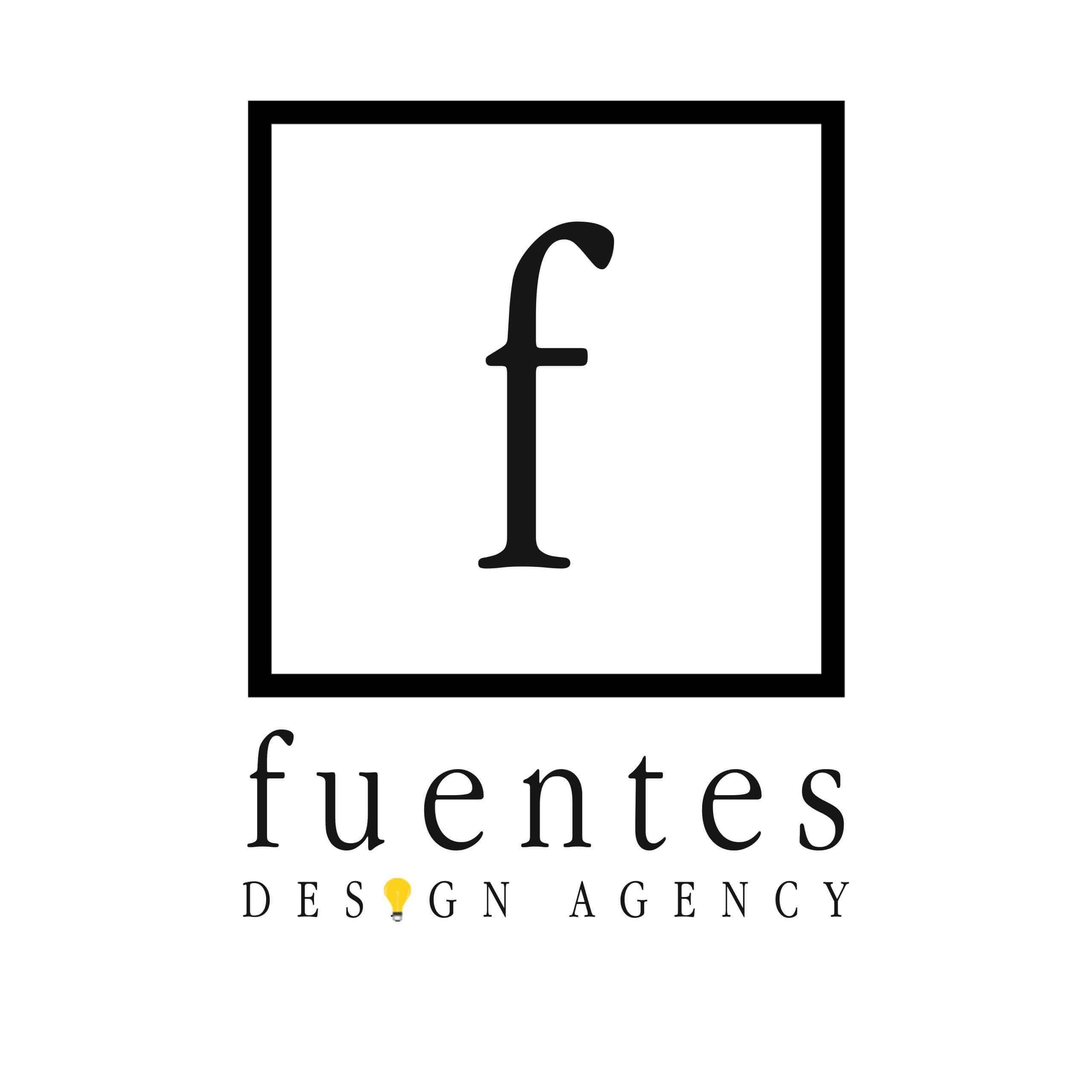 Fuentes Design Agency
